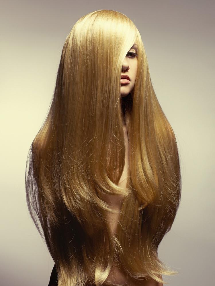 Ботокс для волос kv-1 отзывы